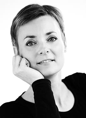 Karina Reinsch
