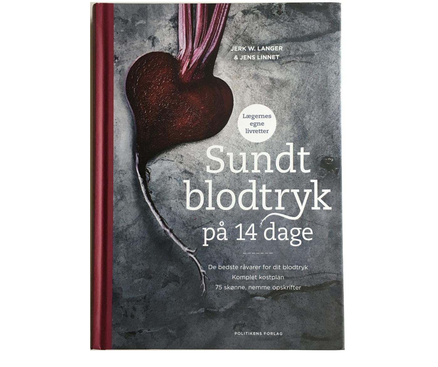 Blodtryksbog-COVER