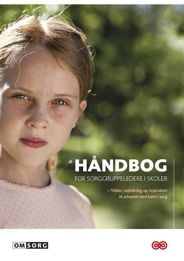 Haandbog_OmSorg