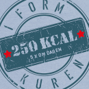 IFO 5x250 kuren