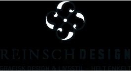 Reinsch Design