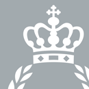 DK Hjemmeværn