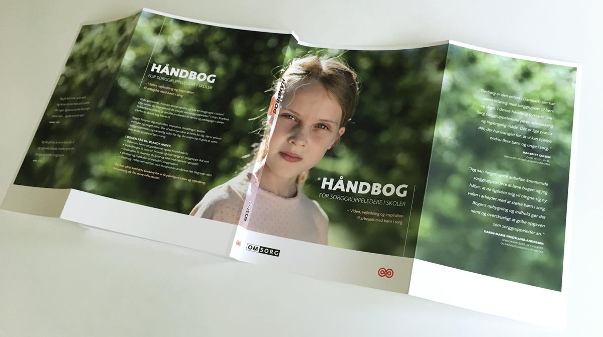 OmSorg_Haandbog