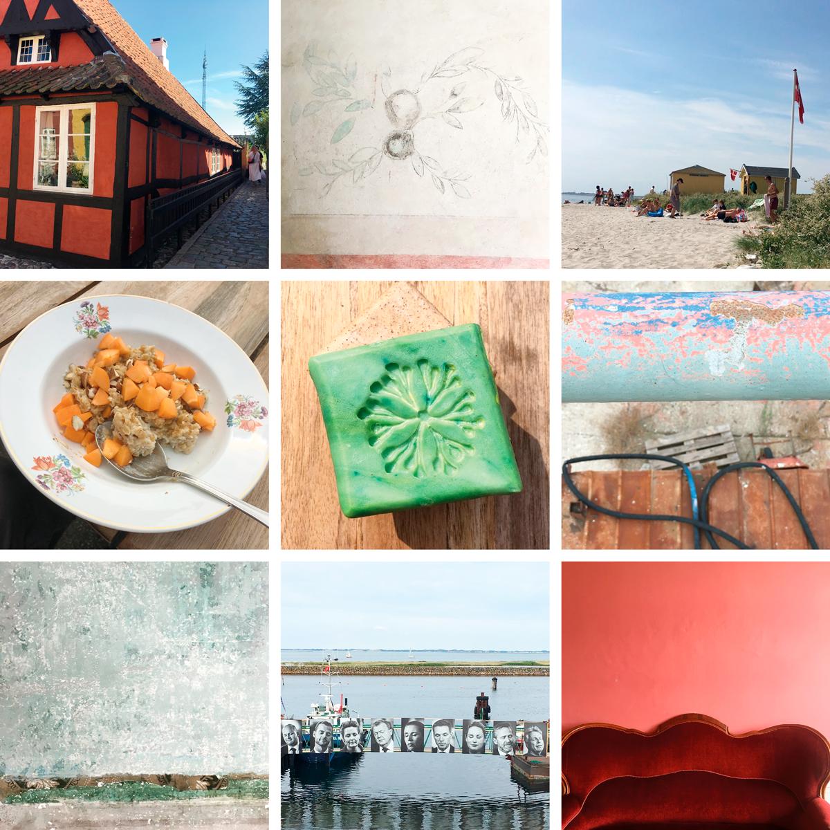 Summer19-collage